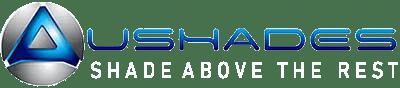 AU Shades Logo